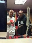 DJ Platinum & DJ JayLang