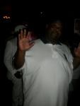 DJ Diamond Dee