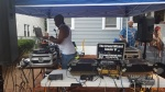 DJ Kool Keith & Bouncemass DJ Born-U