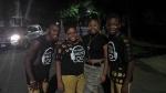 N-finity Muzik & DJ B.O.B.